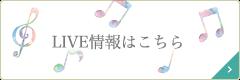 bn_live