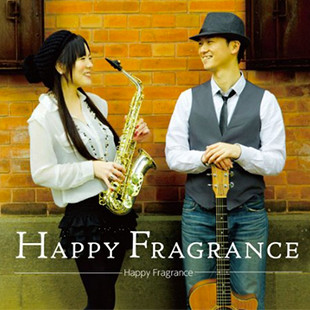 thum_happyfragrance